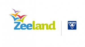 VVV Zeeland voor recreatie en evenementen